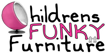 Childrens Funky Furniture
