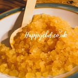 Premium Quality Live Water Kefir grains