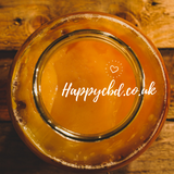Heirloom Tibetan Kombucha scoby