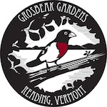 Grosbeak Gardens Soaps and Candles