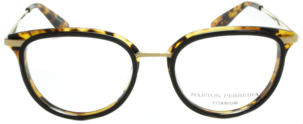 Barton Perreira-Adelaide-BAT/GOL- Designer eyewear exclusively available at Edward Beiner Boutiques