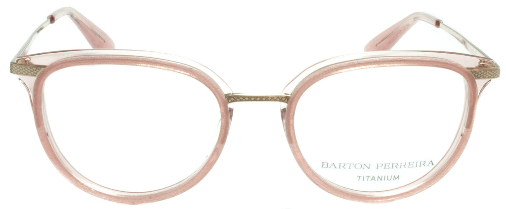 Barton Perreira-Adelaide-SAK/ROG-Japanese acetate eyeglasses available at Edward Beiner Boutiques