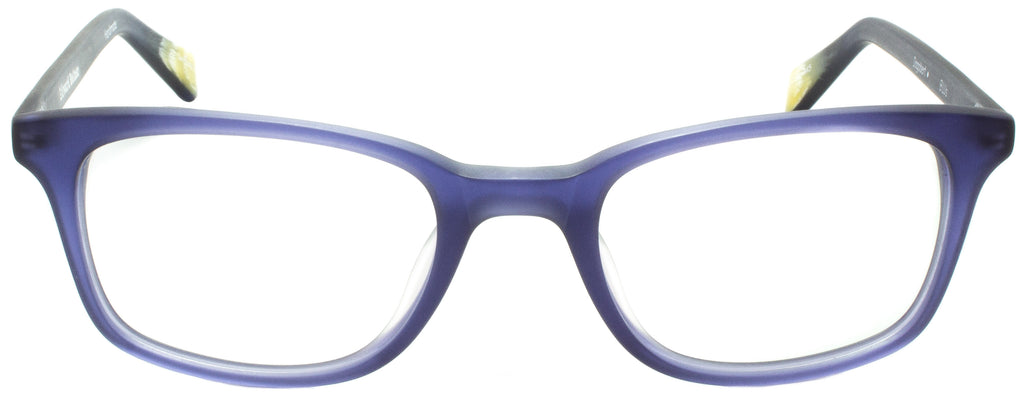 Edward Beiner Collection-Dogbert-999-BLUs - Matte Violette Handmade in Germany by designer sunglasses brand Edward Beiner, available exclusively at Edward Beiner Boutiques.