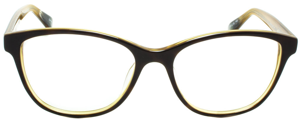 Edward Beiner Collection-Margaret-999-42 - Tortoise / Amber