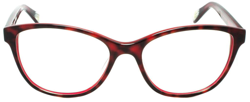 Edward Beiner Collection-Margaret-999-43 - Red