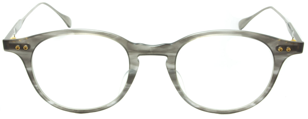 Dita-Ash-DRX2073-C-Grey Gunmetal at Edward Beiner Boutiques