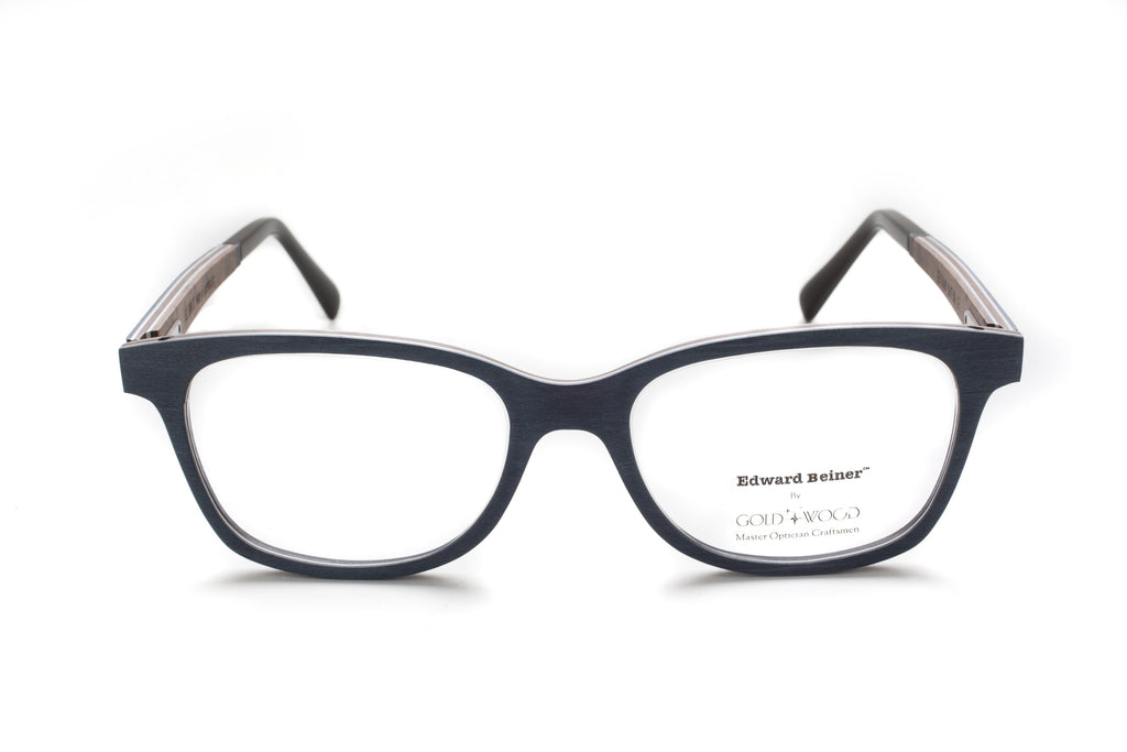 Edward Beiner by Gold & Wood EB0