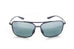 Maui Jim Kaupo Gap Black Gloss