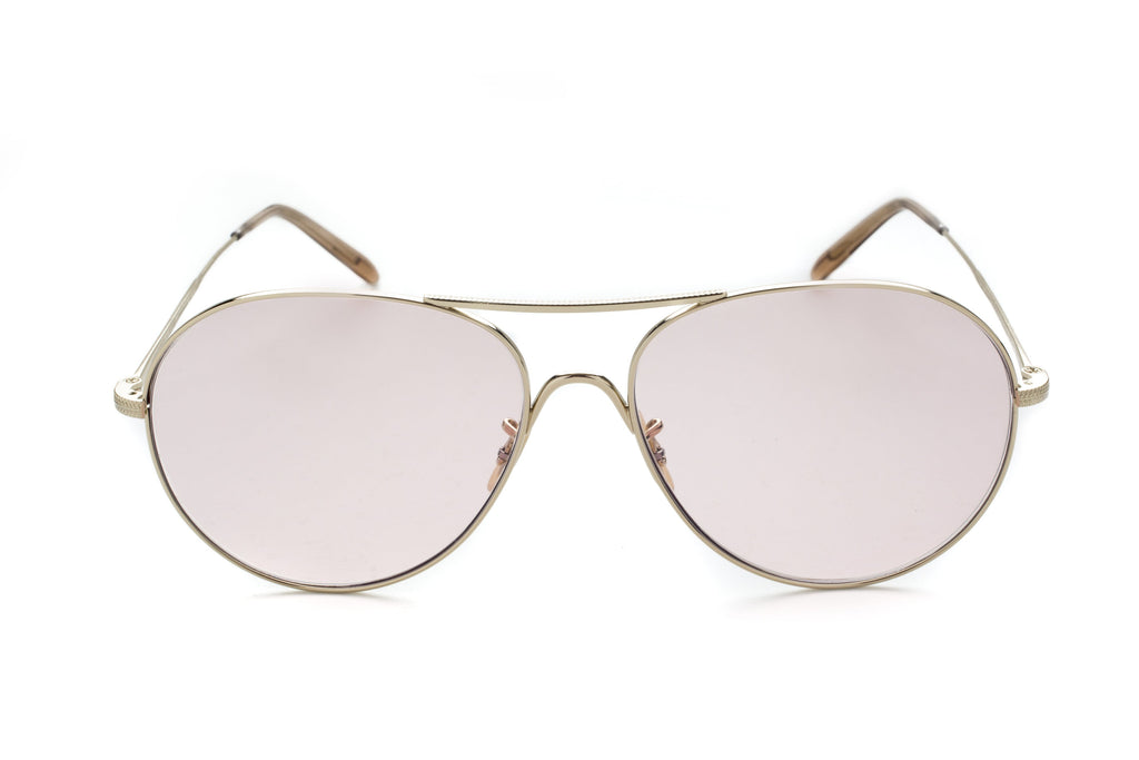 Oliver Peoples Rockmore 50354Q