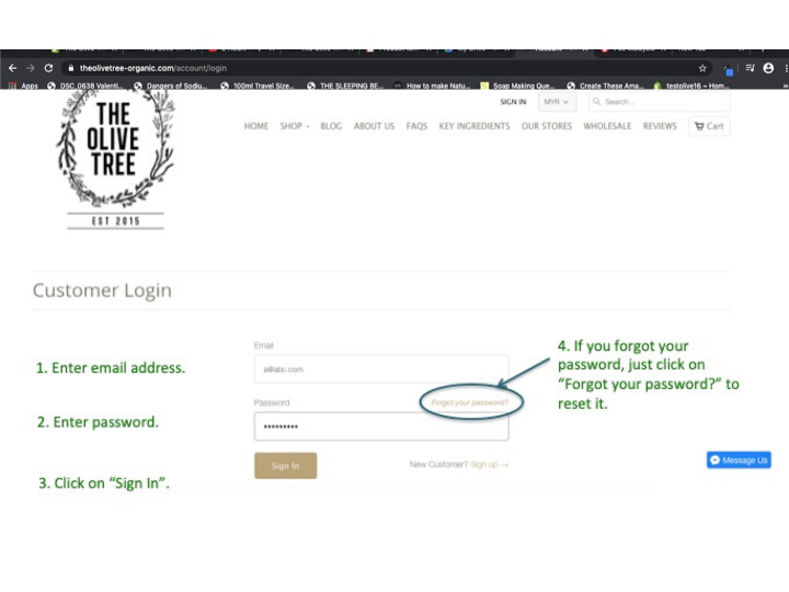 the-olive-tree-account-login-page