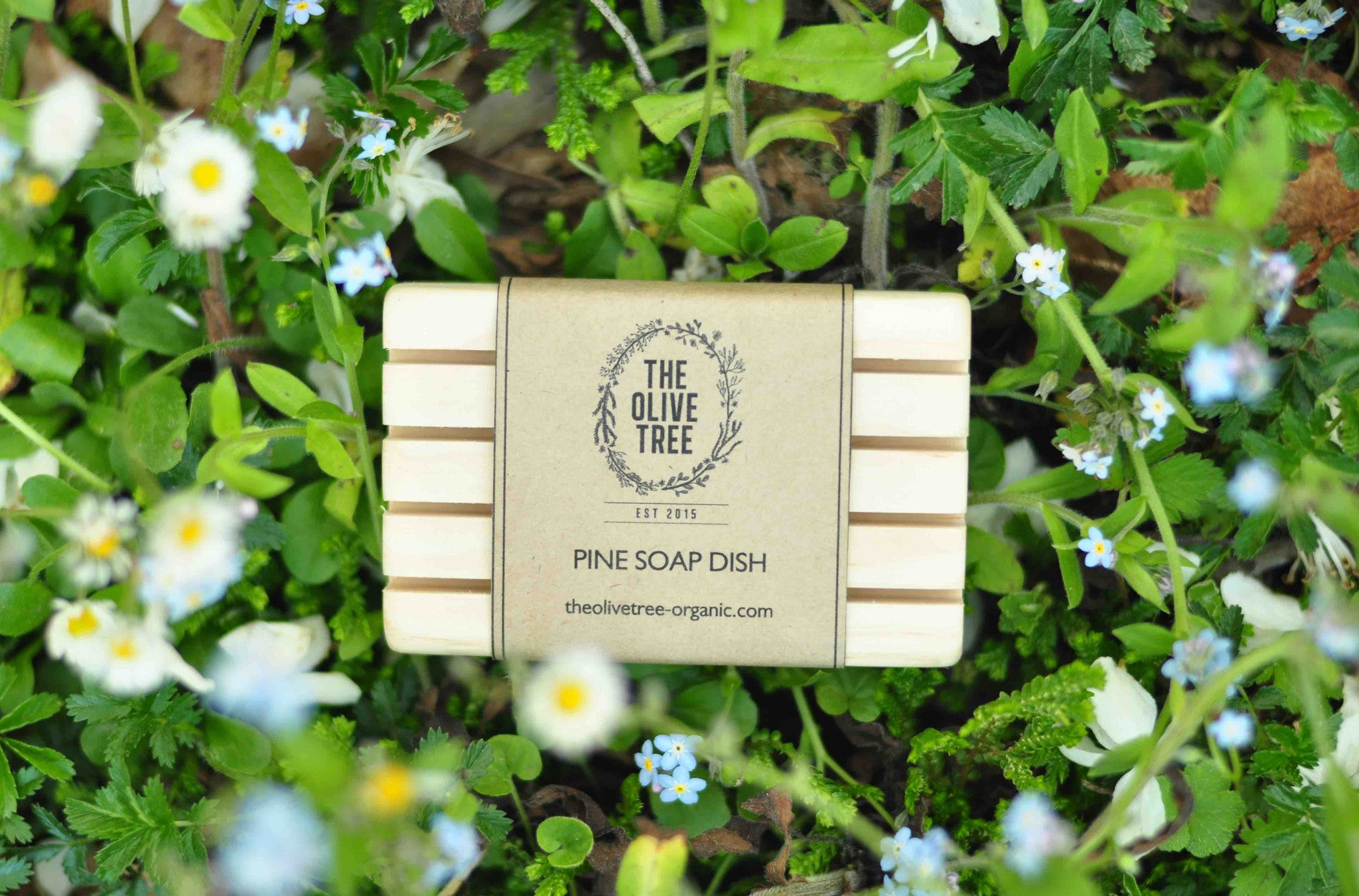 3 tips to using natural handmade olive soaps
