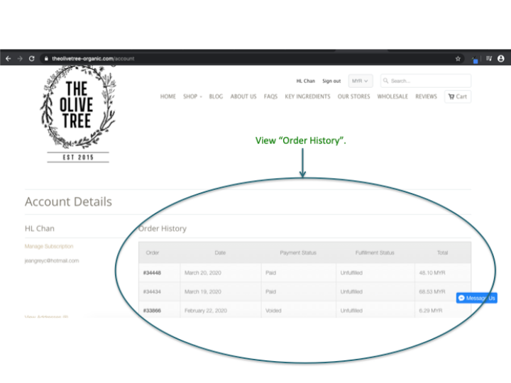the-olive-tree-view-order-history