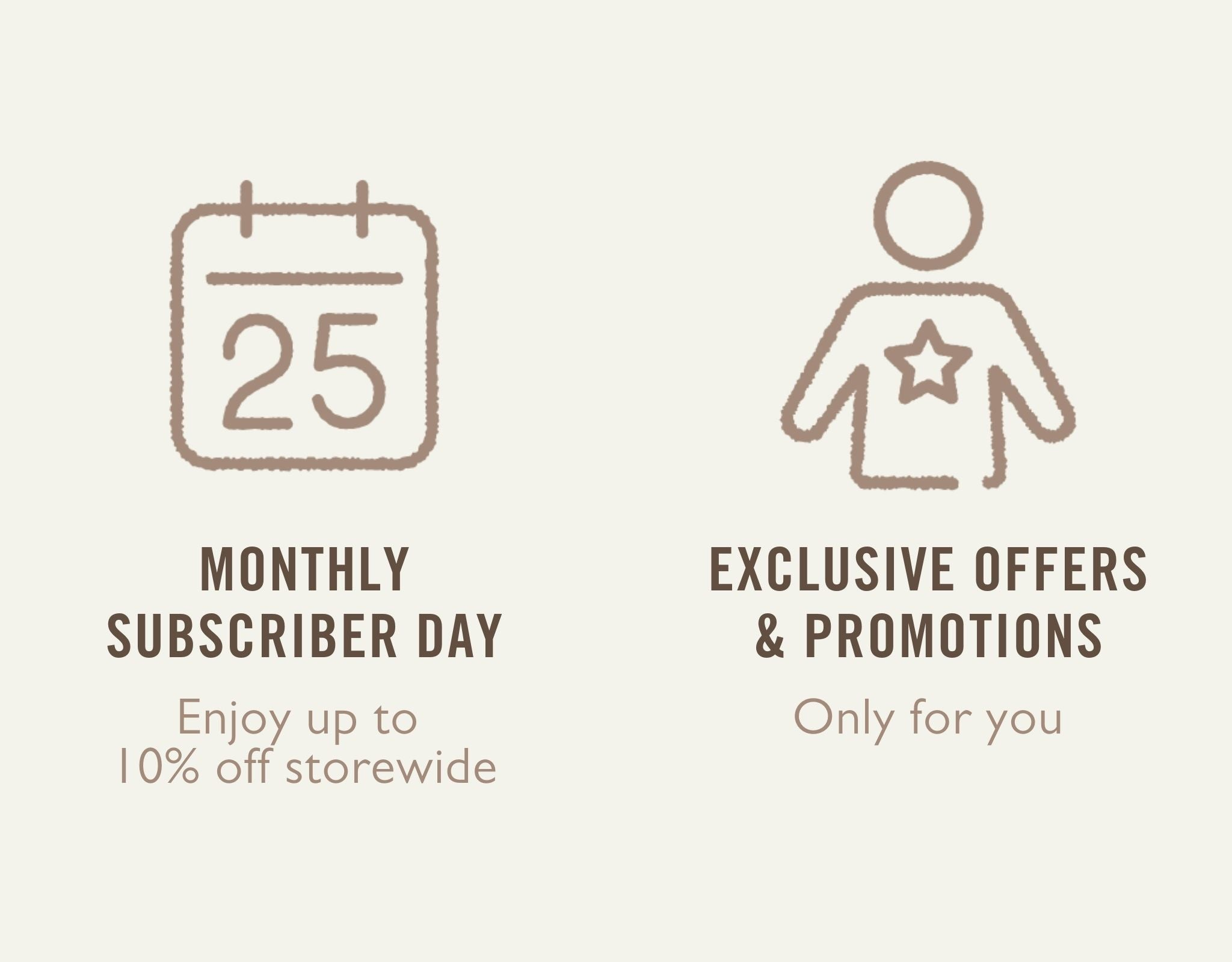 The Olive Tree Subscription Benefits 1