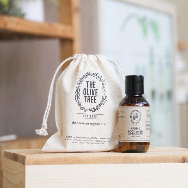 the-olive-tree-take-me-out-hand-wash-set-lavender-bergamot