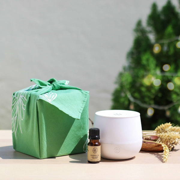 christmas-gift-set-portable-usb-mini-diffuser-aromatherapy
