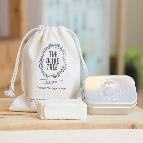 the-olive-tree-take-me-out-soap-set-natural-handmade-soap