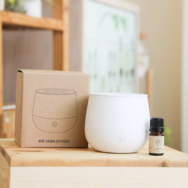 the-olive-tree-purifying-portable-diffuser-set-atomizer-humidifier-relief-essential-oil-blend