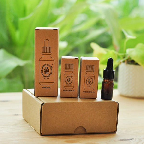 diy-facial-oil-home-kit-jojoba-frankincense-lavender