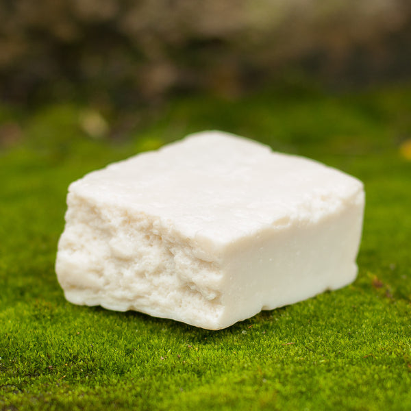natural handmade organic extra virgin olive oil soap sulphates free parabens free made in australia