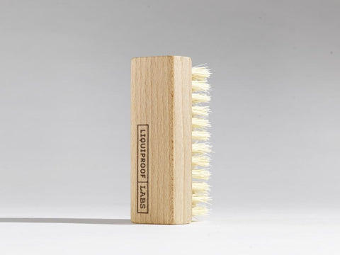 Premium Vegetable Fibre Brush