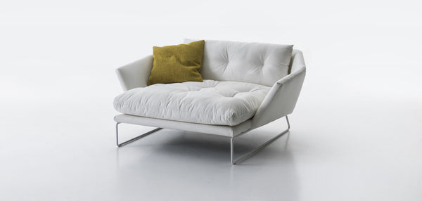 Three Seater Sofas Can Be Simply Defined As A Longer Version Of The Two  Seater, With Length Around 200cm Or Above. Definitely More Comfortable And  With The ...