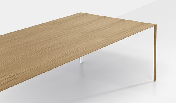 Dining Tables Buying Guide Maxdelucadesign Home