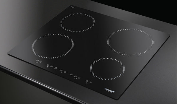 Induction series S1000