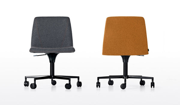 Living Room Office Chairs Maxdelucadesign Home