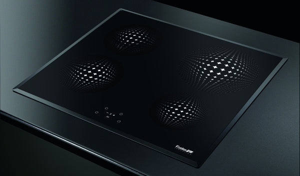 Induction series Elettra