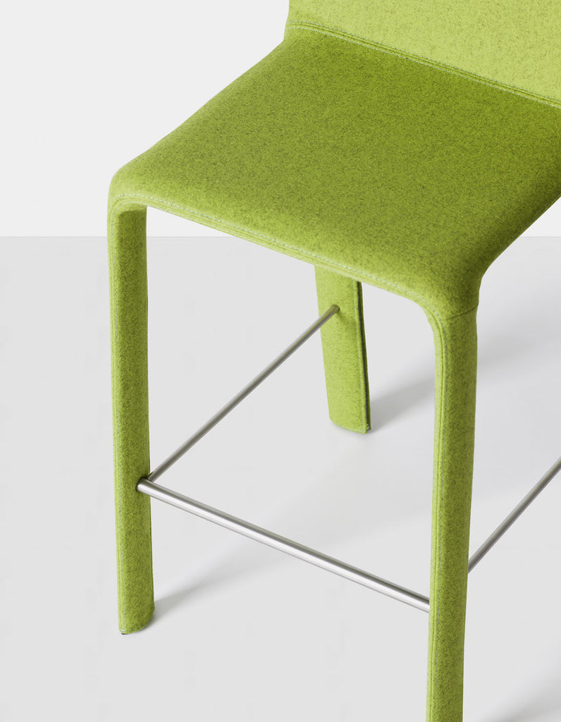 Joko Stool DM