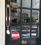 Lowcountry Welcoming Beads