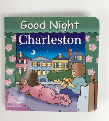 Good Night Charleston
