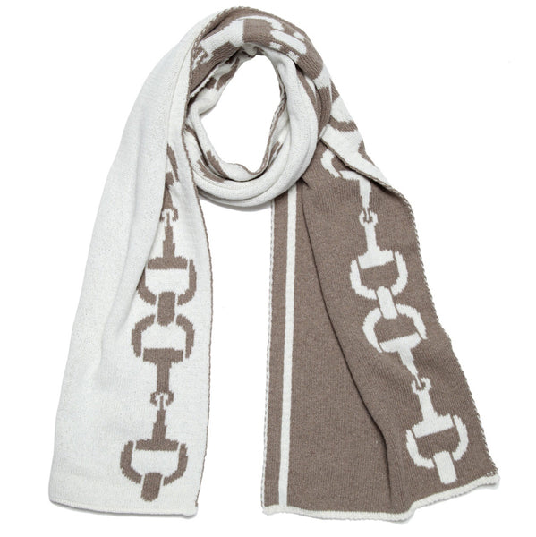 Equestrian Scarves