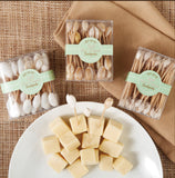 Small Hors D'oeuvre toothpicks