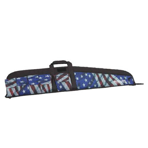 Allen, Victory Tactical Single Rifle Case, 42