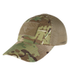 Condor Multicam Mesh Tactical Cap One Size Fits Most