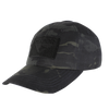 Condor Black Multicam Tactical Cap One Size Fits Most