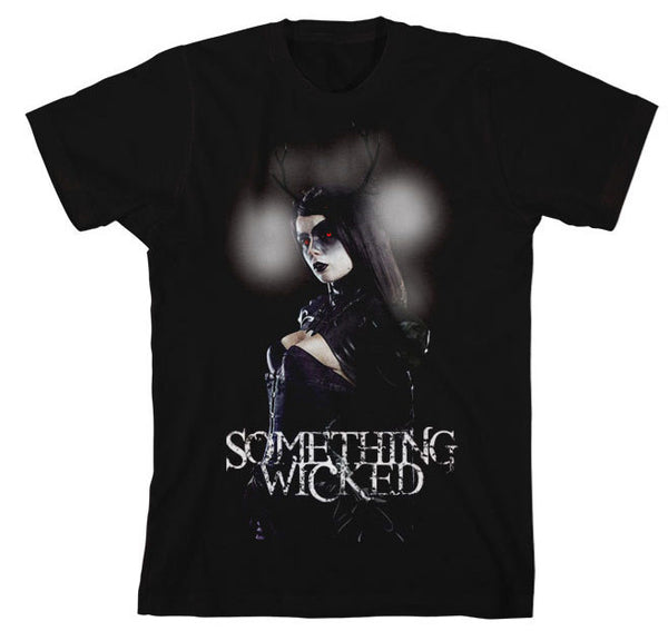 SomethingWicked_EventShortSleeveTee_1