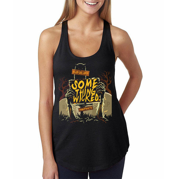 SomethingWicked_GraveyardWomensRacerbackTank_1