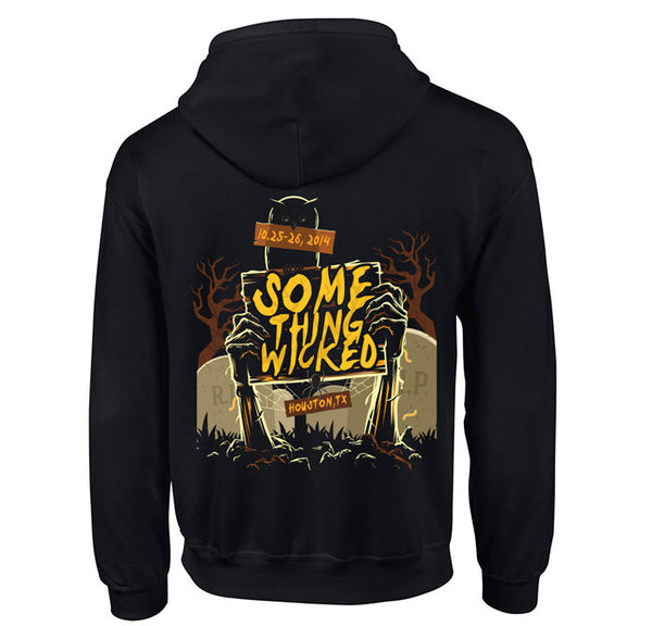 SomethingWicked_GraveyardHoodie_1