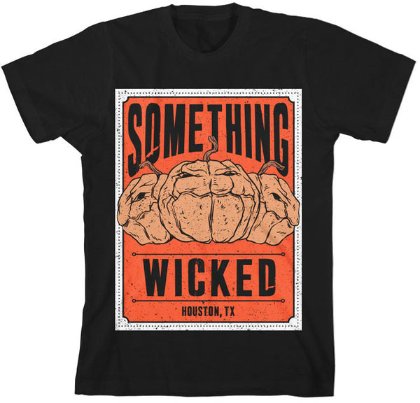SomethingWicked_AngryPumpkinTee_1