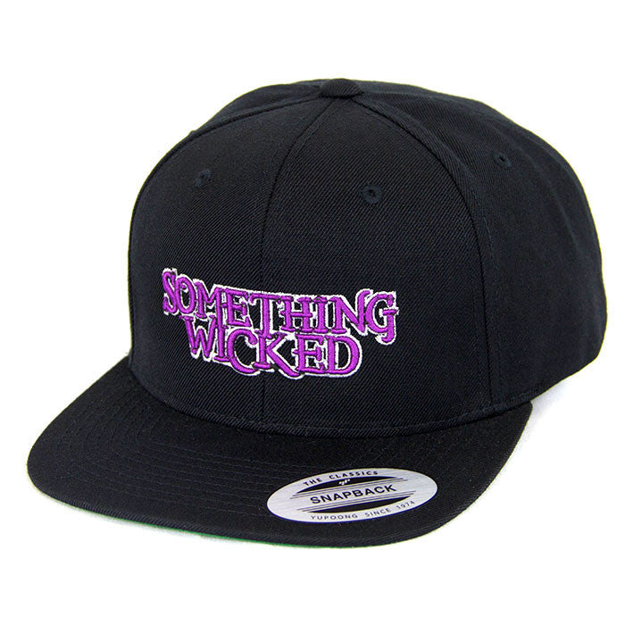 SomethingWicked_SomethingWickedHat(Purple)_1