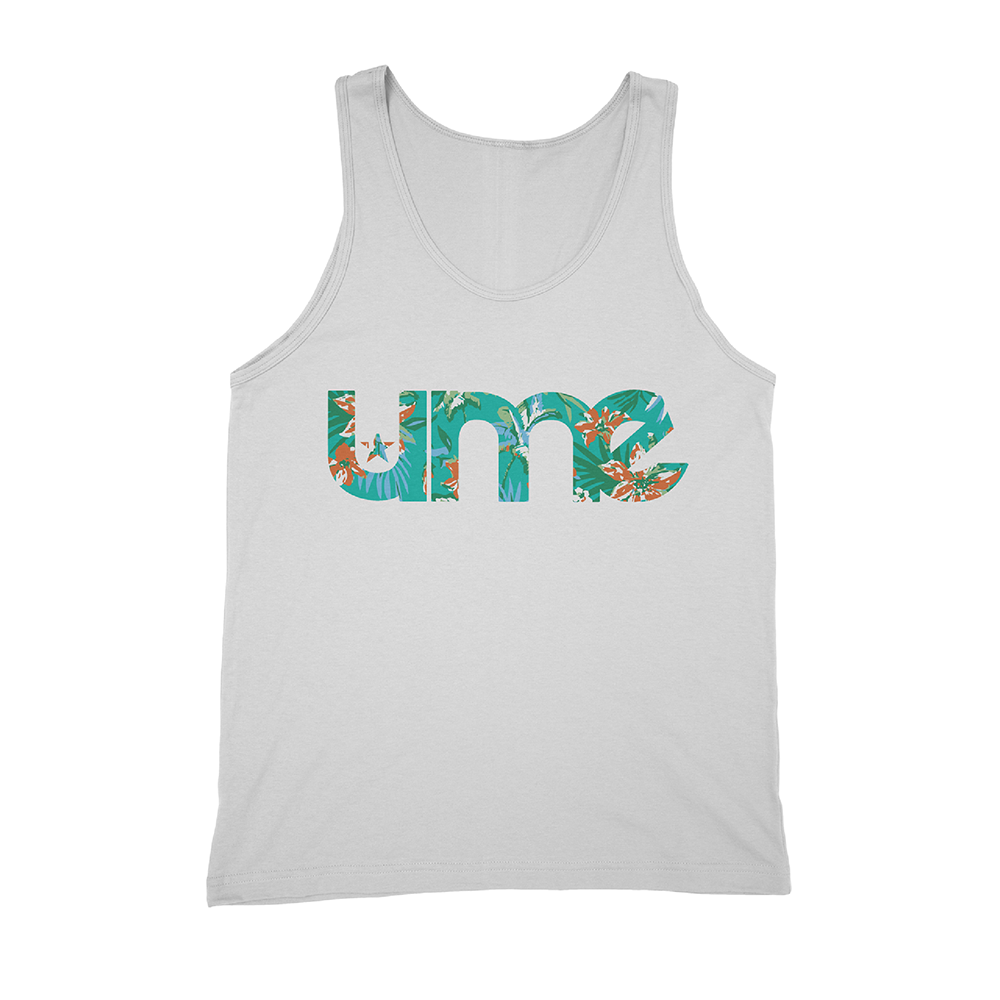 UME 2017 Spring Break Tank