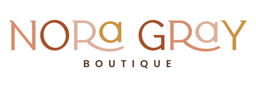 Nora Gray Boutique