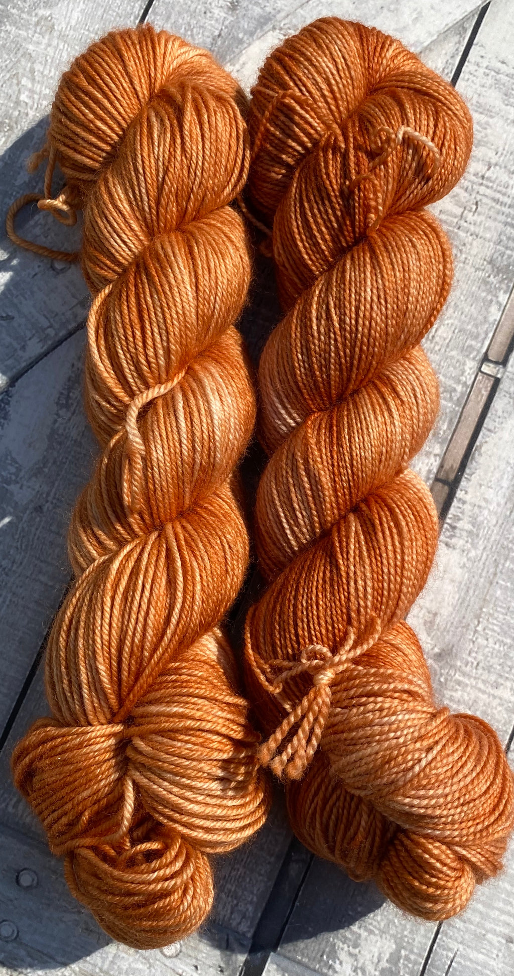 Hawthorne Fairy - FALL 2020 collection, Toad Hollow Yarns