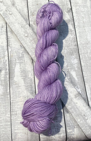 DEAR READER, Toad Hollow JANE AUSTEN Collection, Toad Hollow Yarns