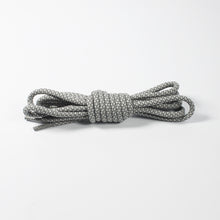 "Load image into Gallery viewer, 51"" - 3M / Reflective Rope Laces"