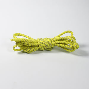 "51"" - 3M / Reflective Rope Laces"
