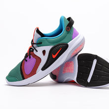 Load image into Gallery viewer, Nike Joyride CC - AO1742-001