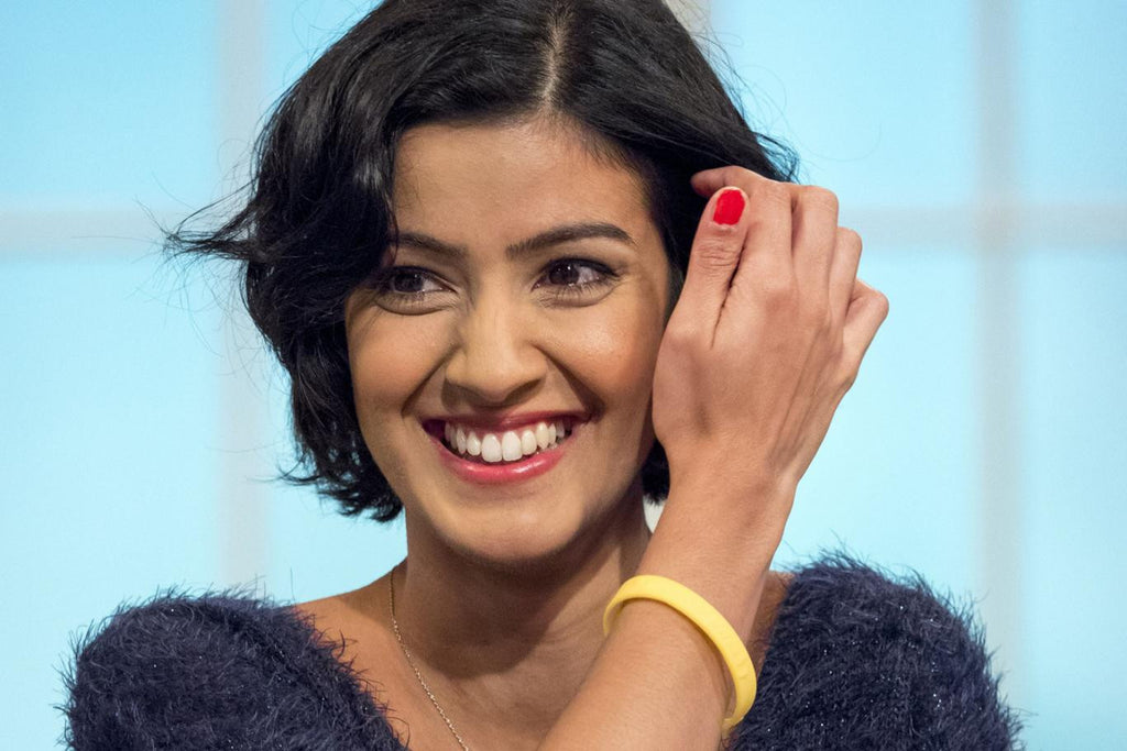 Doctor Who: EastEnders' Rakhee Thakrar rumoured to replace Jenna Coleman as Peter Capaldi's new companion